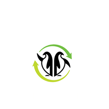View our profile on Grant Advisor